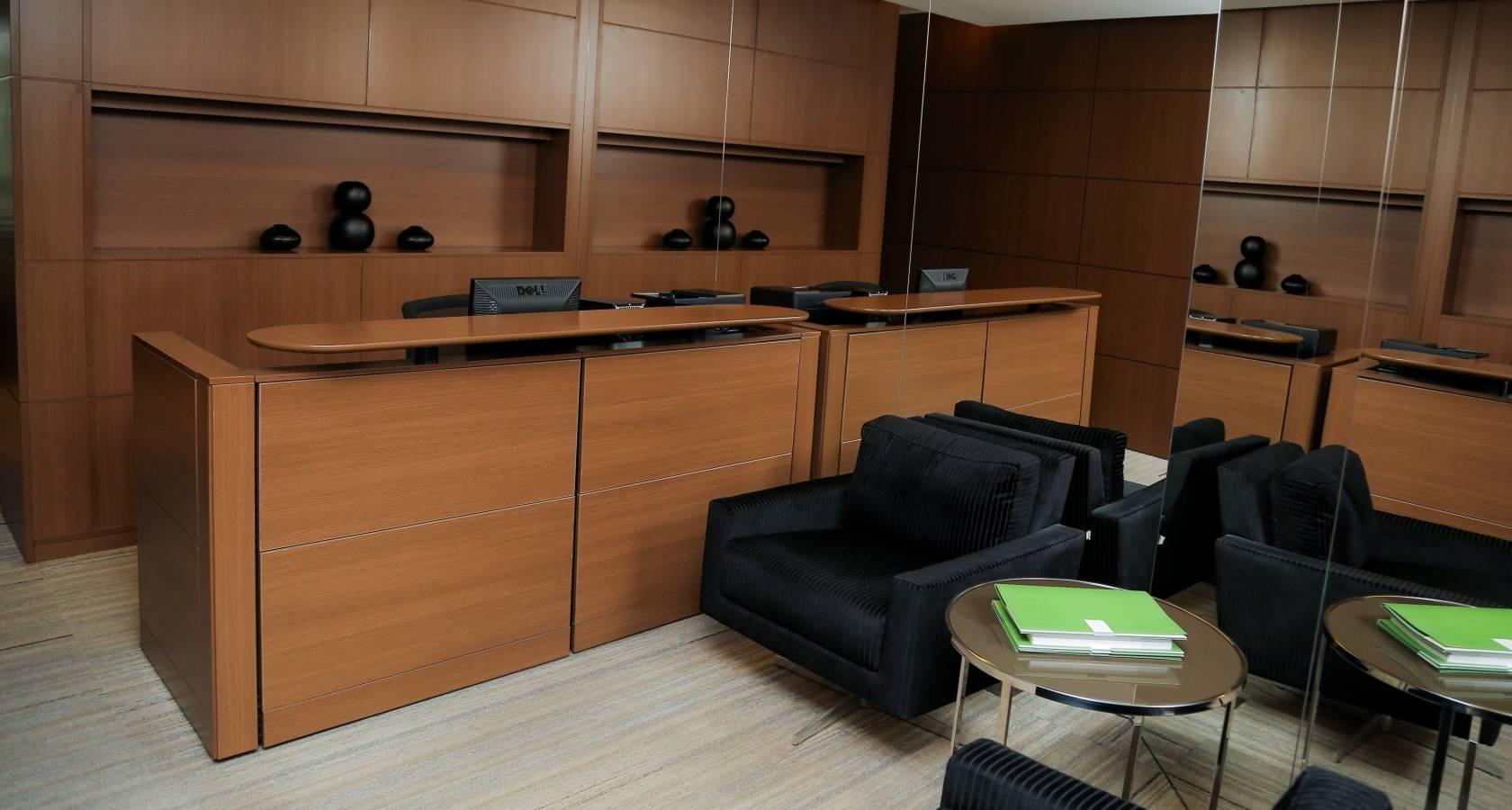 Governo estuda rever regras para recuperação judicial